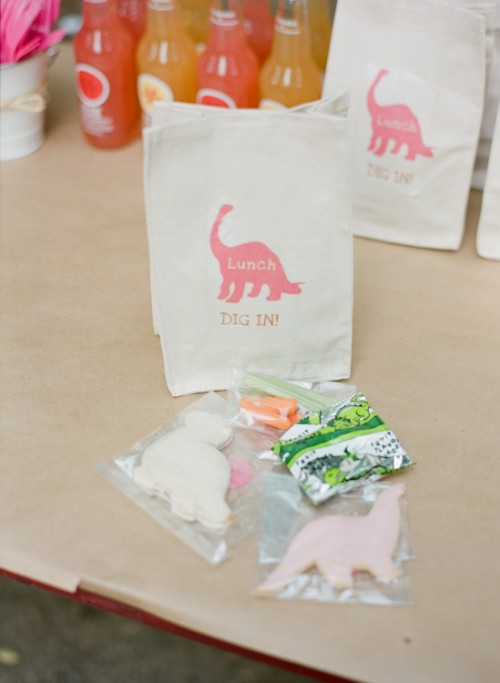 Fresh Juniper 50 Lunch Totes And Bags With Tutorials