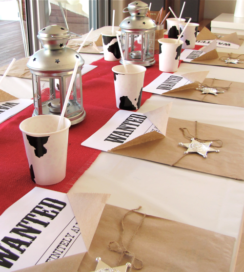 The Place Settings Were So Fun And We Love Drawing Activity That
