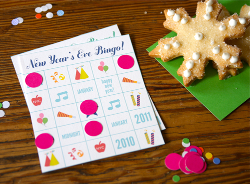 Image result for how to celebrate new year at home